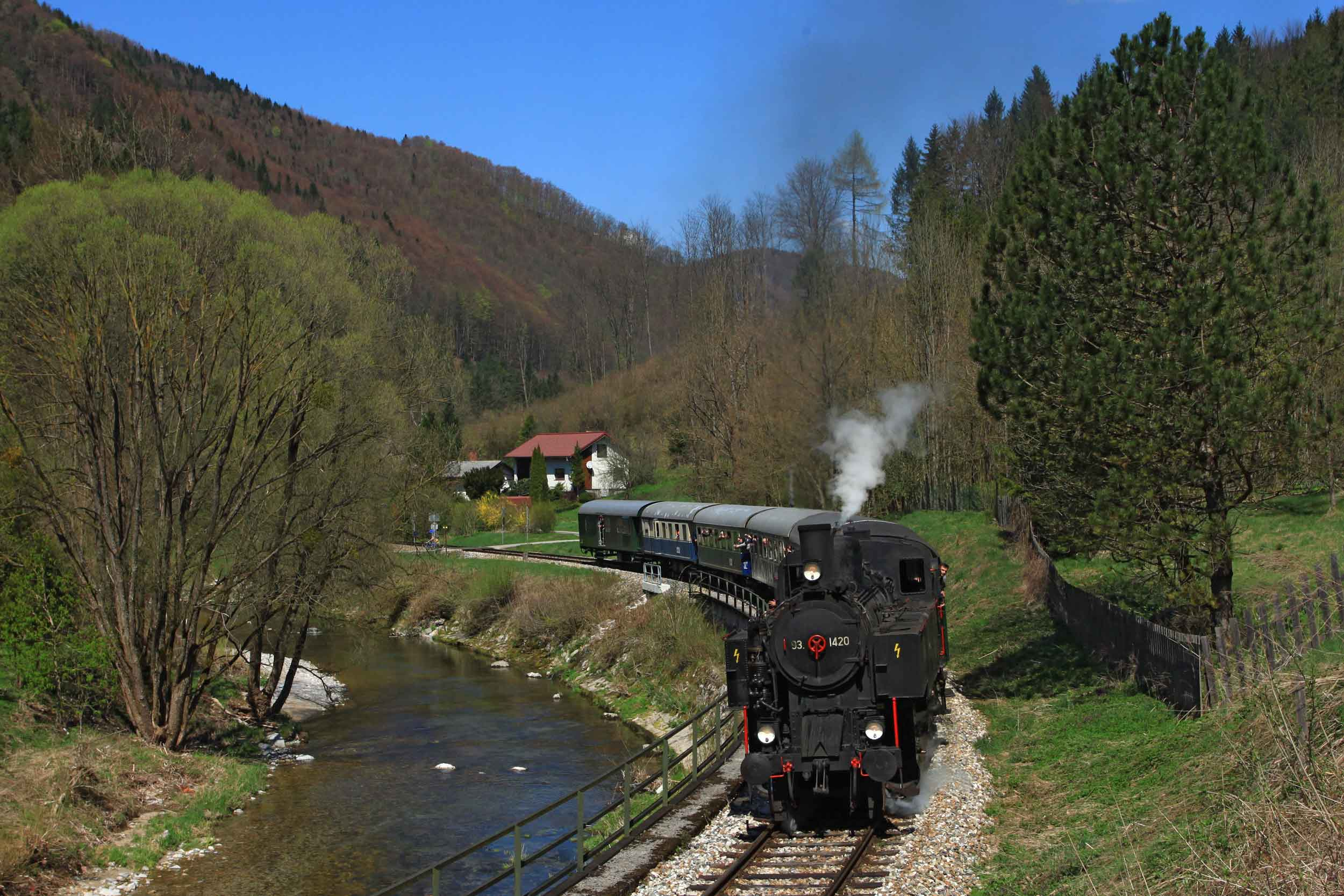 93.1420 Im Traisental