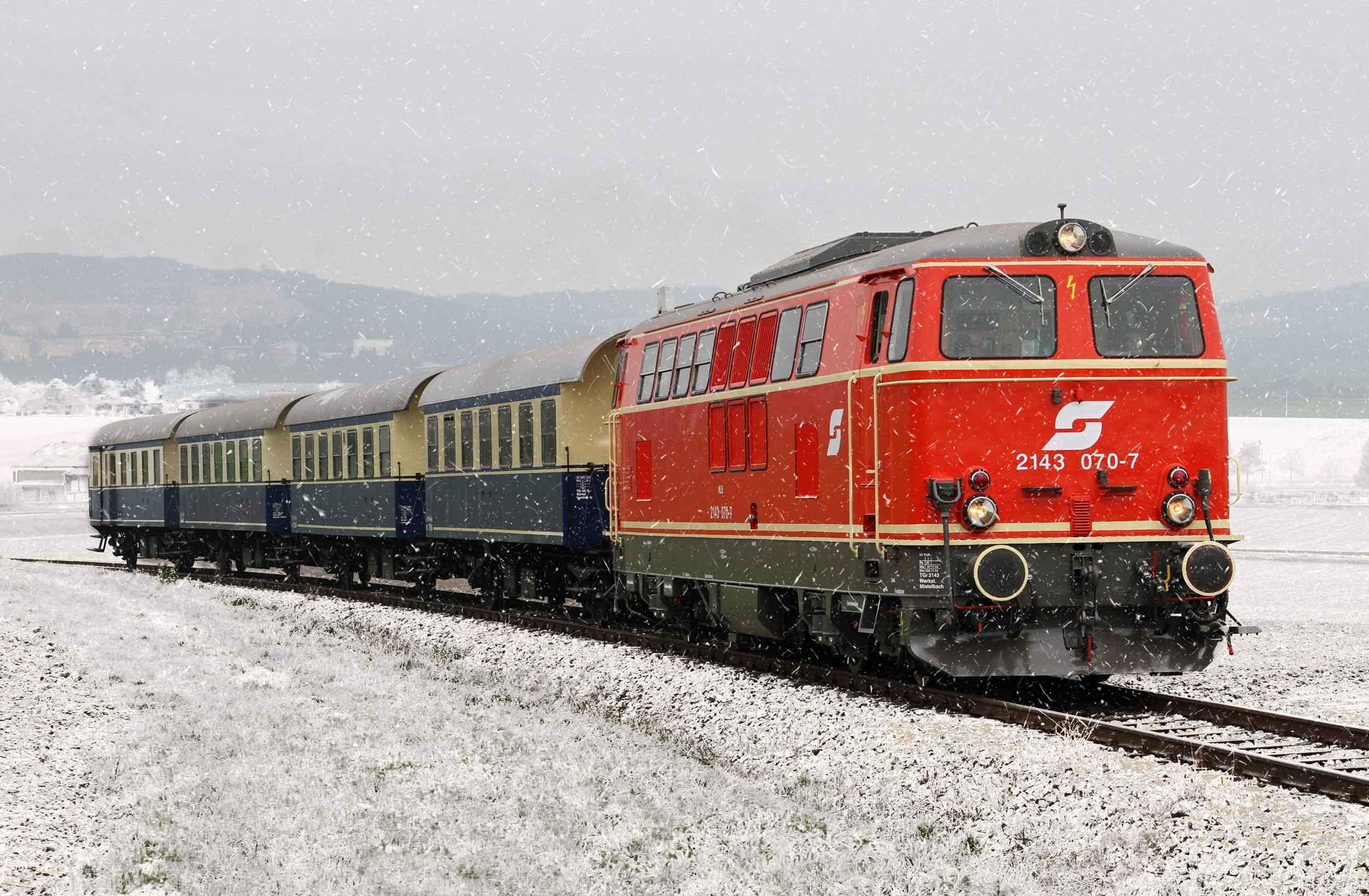 Winterfoto 2143.70